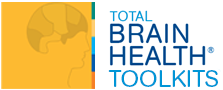 Total Brain Health