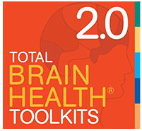 TBH BRAIN WORKOUTtbh_brain20_no_sh Toolkit